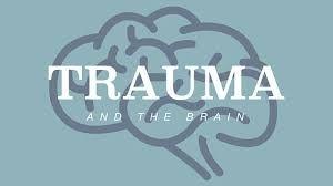 HEALING TRAUMATIC REENACTMENT http://www.healingresources.info/pdf/Wheatley-Crosbie.pdf