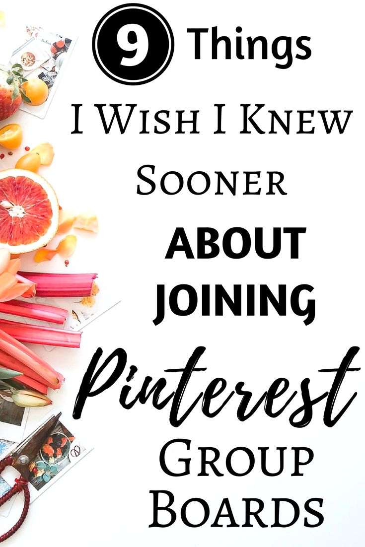 Learn everything you want to know about how to use and how to join Pinterest group boards to promote your website to make money. Pinterest is THE BEST social media outlet for bloggers to get viral traffic to your blog! Do you know how to get more followers and repins using Pinterest group boards? This post full of tricks will answer all your questions! #groupboard #pinterest #blogging