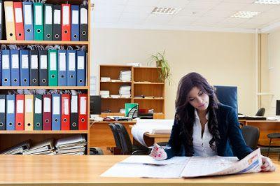 5'Post: Jurusan Kuliah Yang Langsung Kerja