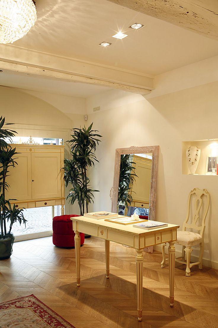 11 best Marco Gerbella: Location images on Pinterest | Ravenna, Lab ...