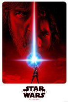 Watch Star Wars: The Last Jedi Full Movie Full Movie Online | Download Free Movie | StreamStar Wars: The Last Jedi Full Movie Full Movie Online |Star Wars: The Last Jedi Full Movie Full Online Movie HD | Watch Free Full Movies Online HD |Star Wars: The Last Jedi Full Movie Full HD Movie Free Online | #JeepersCreepers3 #FullMovie #movie #filmStar Wars: The Last Jedi Full Movie Full Movie Online -Star Wars: The Last Jedi Full Movie Full Movie Star Wars: The Last Jedi  Full Movie