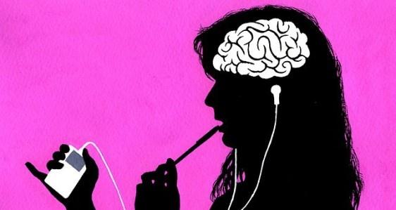 Ders Çalışırken Ne Müzik Dinlemeli? http://blog.mavikep.com/2013/03/ders-calisirken-ne-muzik-dinlemeli/