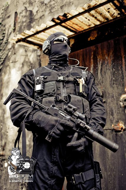 17 Best Images About Tactical Gear On Pinterest Battle