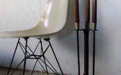 Interesting Mid Century Modern Fireplace Tools