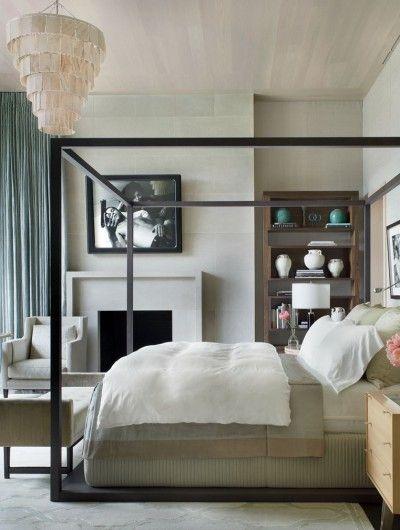 cama dosel dosel canopy bed bedroom cama
