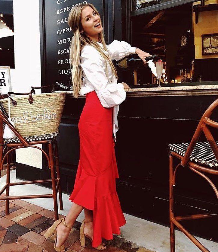 Laid back luxury in @shop_alexis | #shopsplash #alexisworld  #instastyle #instafashion #instablogger #fashionblogger