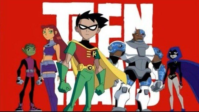 PLEASE SIGN THIS PETITION TO GET A SEASON 6 OF TEEN TITANS! WE ALREADY HAVE OVER 20000 SIGNATURES! BOOYAH! https://www.change.org/p/cartoon-network-to-create-season-6-for-teen-titans PS: Please get as many people as you possibly can to sign it :)