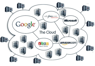 what is cloud computing in simple terms pdf