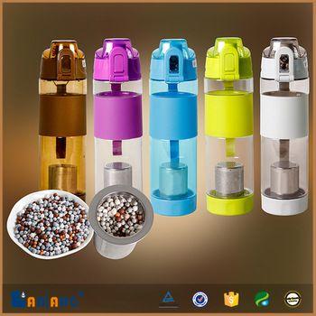 Life Kangen Water Machine Alkaline Water Ionizer Bottle---contact information: Address: B-11-17, No.9, Xiaoqiang Road, Taiyuan, Shanxi, China   Tel:+86(0)351-3343081/3343082   sales@lanlangcorp.com.cn   http://lanlangcorp.en.alibaba.com  http://www.ionexchangeresin.cc   http://www.kangenwater.co