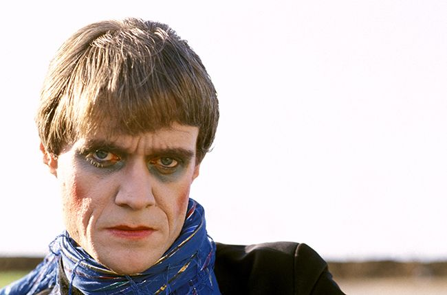 Kim Fowley, Legendary Record Producer, Dead at 75 | Billboard | After a long battle with bladder cancer, Kim Fowley, an impresario, record producer and scenester best known for his work with the Runaways, has died, Ralph Peer of Peer Music confirmed via author Harvey Kubernik. He was 75.