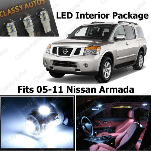 17 Best Images About Nissan Armada On Pinterest The Bug Cars And Wheels