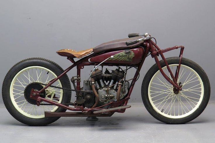 1926 Indian