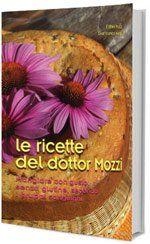 ricette dott mozzi volume 1