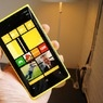Nokia Lumia 920 hands-on: the dual-core, HD Windows Phone 8 flagship to take on the beasts