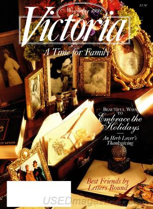 1000+ images about Victoria Magazine Covers on Pinterest ...  Victorian Magazine Covers