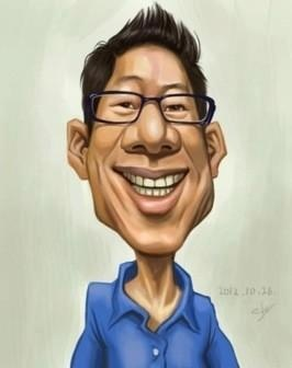Running Man Ji Suk Jin (BigNose/Impala-RM) Come visit kpopcity.net for the largest discount fashion store in the world!!
