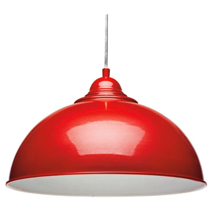 Ceiling Lights Tesco Direct : Best ceiling light fittings images on