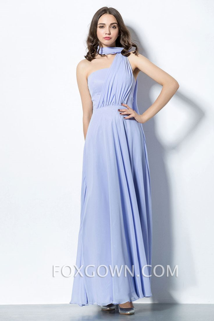 best long bridesmaid dress images on pinterest ballroom dress