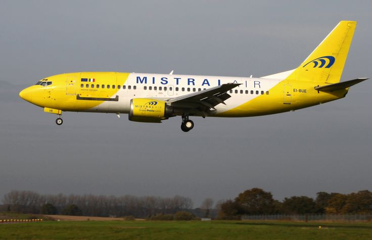 Mistral Air duty free shopping - https://www.dutyfreeinformation.com/mistral-air-duty-free-shopping/
