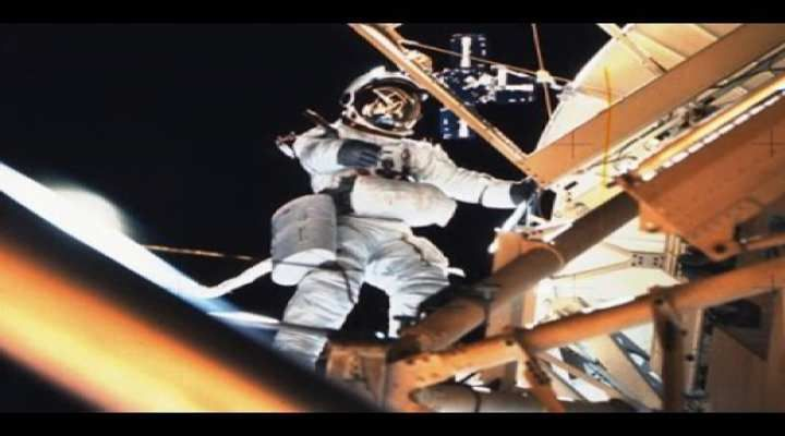 NASA Is Busting Myths About Astronaut Requirements [Video]