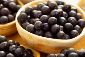 Acai berry diet healthy-recipes-for-weight-loss