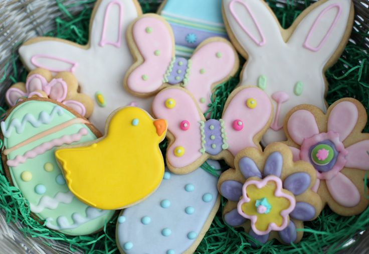 17 best images about easter cookies on pinterest easter recipes sugar cookies and bakeries. Black Bedroom Furniture Sets. Home Design Ideas