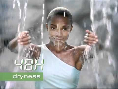 Garnier Deodorant for  Woman