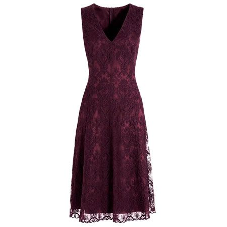 Christmas party dress from Next - http://www.allaboutyou.com/fashion-and-beauty/buys/party-dresses-christmas-party-dresses?page=3
