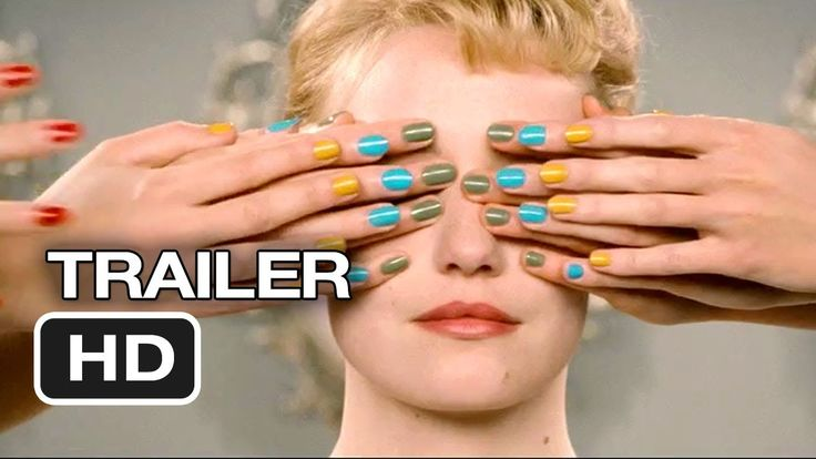 Business correspondence can be fun. Especially in French. Especially with great actors! Populaire Official US Release Trailer (2013)