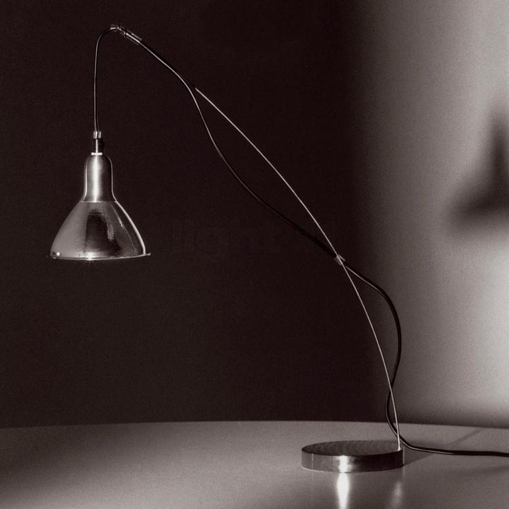 24 besten louis poulsen bilder auf pinterest anh nger beleuchtung anh nger lampen und. Black Bedroom Furniture Sets. Home Design Ideas