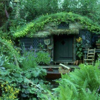 Fiona Chen garden, #pink - country side - english gardens vintage, #gates, #flowers
