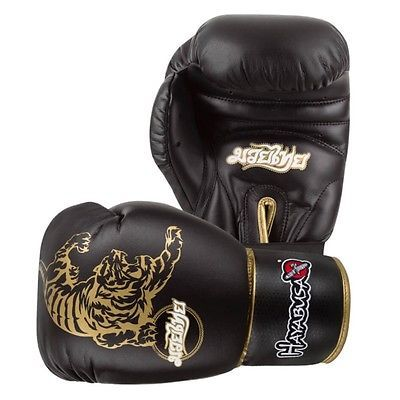 #Hayabusa #premium muay thai #boxing gloves - kick #boxing 10oz new,  View more…