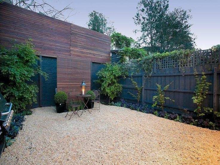 36 Best Urban Garden Fences Images On Pinterest Decks