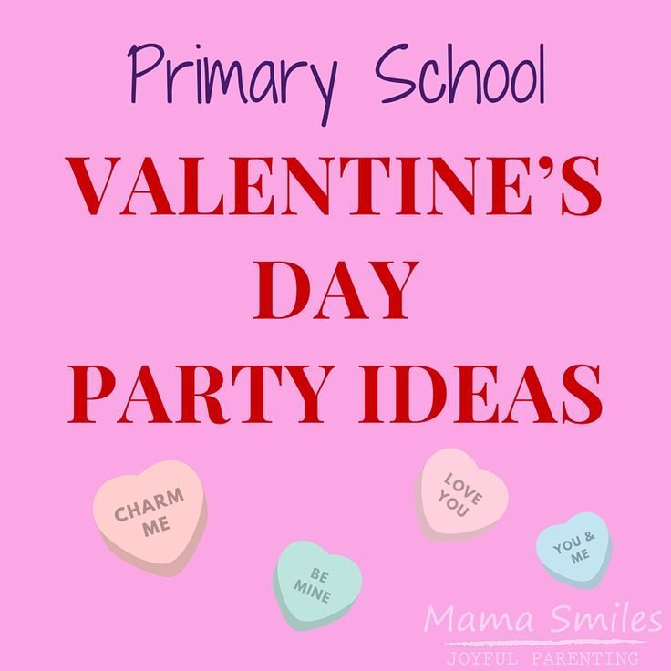 609 best Valentine\'s Day Crafts, Activities and Recipes for Kids ...