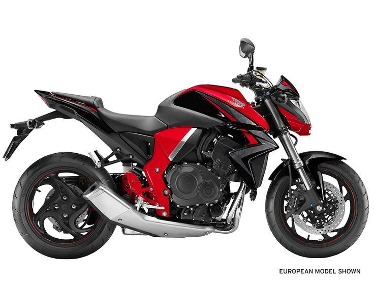 108 best honda motorcycles images on pinterest | honda motorcycles