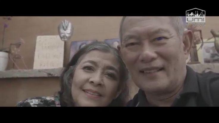 KIRANA - Kekasihku Sahabatku (Official Video)