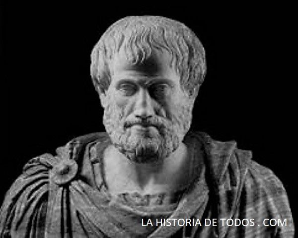 La Historia De Todos Com Arquimedes Tornillo De Arquímedes Principio De Arquimedes Figuras Planas