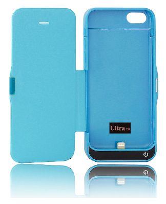 Online buy the iPhone #charging Cases at the on Store for iphone 5 5c 5s and SE models