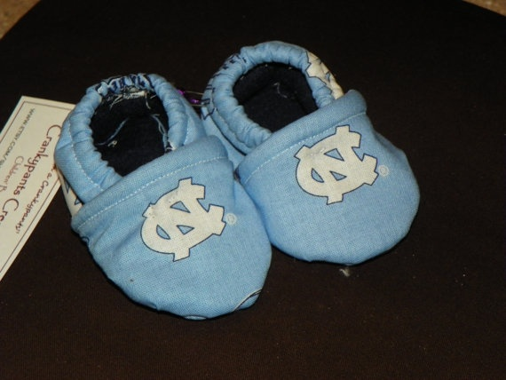 150 Best Unc Obsession