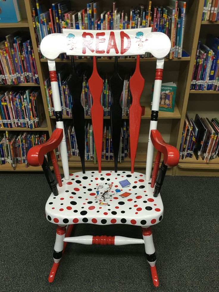 20 Best Images About Hand Painted Chairs On Pinterest
