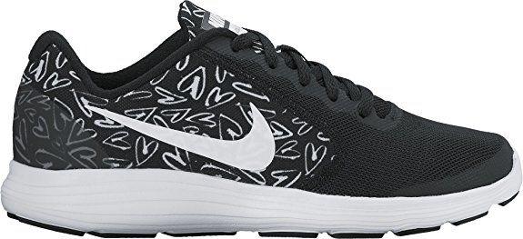 the latest bc586 8b8e1 Nike - Baskets Mode - revolution 3 print - Taille 38 · Basket ModeTaille ChaussureNikeChaussures De Course5 EnfantsLaveRévolutionsBriller