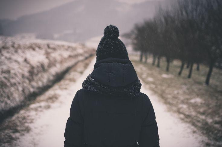 La bonne voie:Cela pourrait étonner, mais le droit chemin n'est pas toujours pavé d'or et de confort. La plupart du temps, lorsque vous suivez la bonne voie