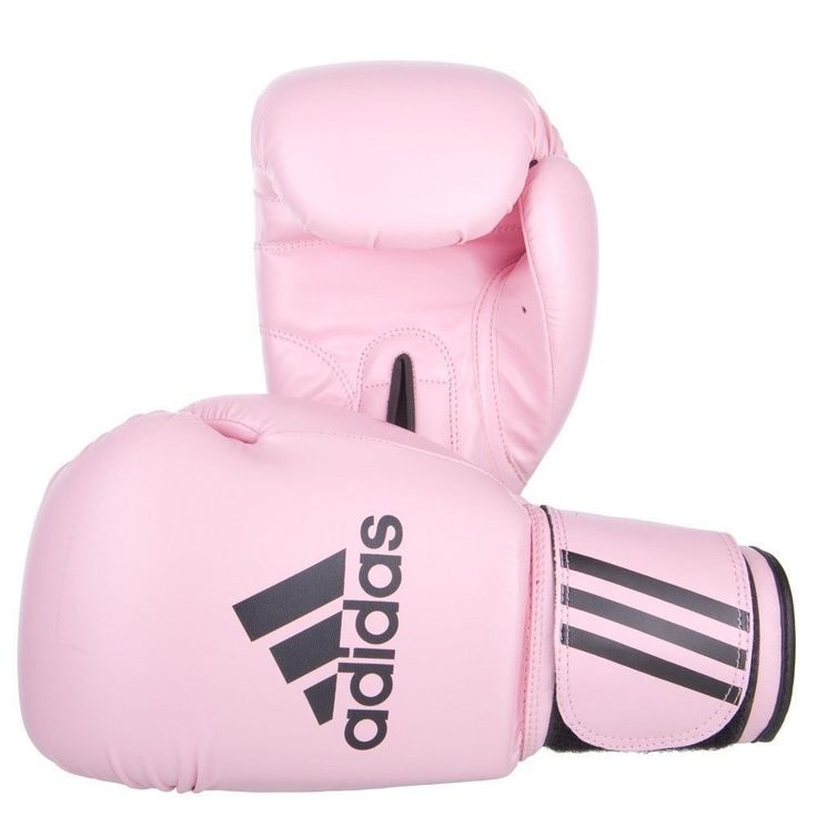 New adidas Training Boxing Gloves. -I-Protech Technology for added fist protection. -Anti-bacterial inner lining. | eBay!