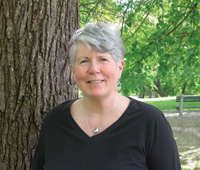 Patricia Harman, author of The Midwife of Hope River, will speak at the Saturday Breakfast.