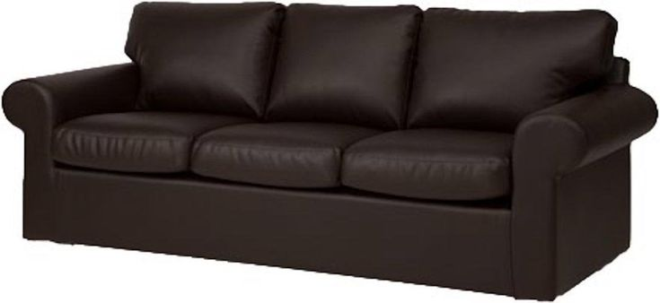 Best 25 ektorp sofa cover ideas on pinterest ikea for Best faux leather sofa covers