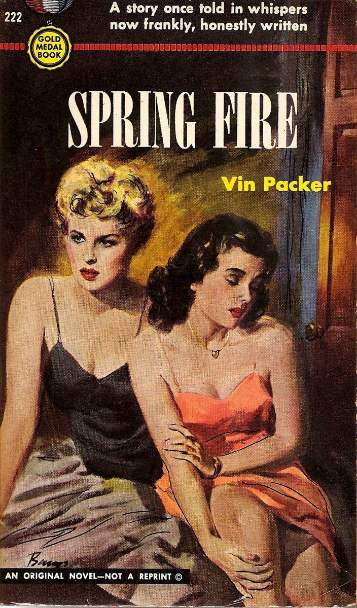 laura gay novel