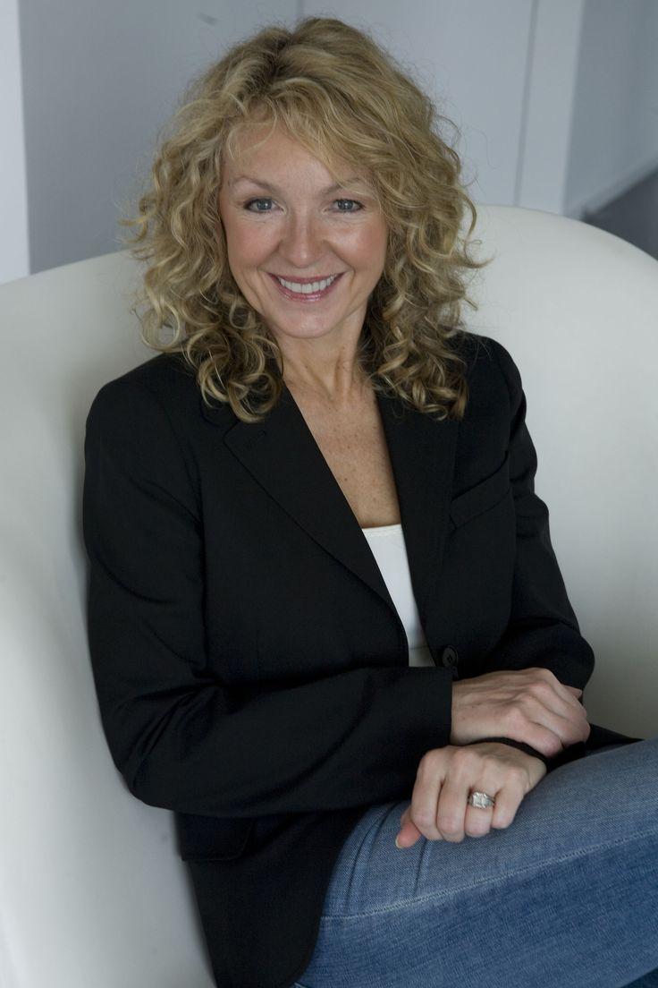 Medium Curly hair Styles For Women Over 40   Hair Styles For Women Over 50   The Best of Everything After 50