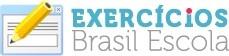 EXERCÍCIOS DE HISTÓRIA Exercícios Brasil Escola