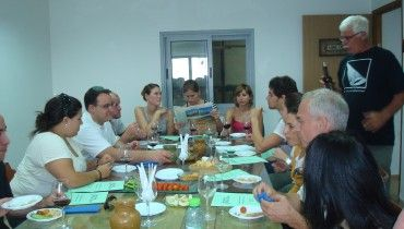 my israel wine tours