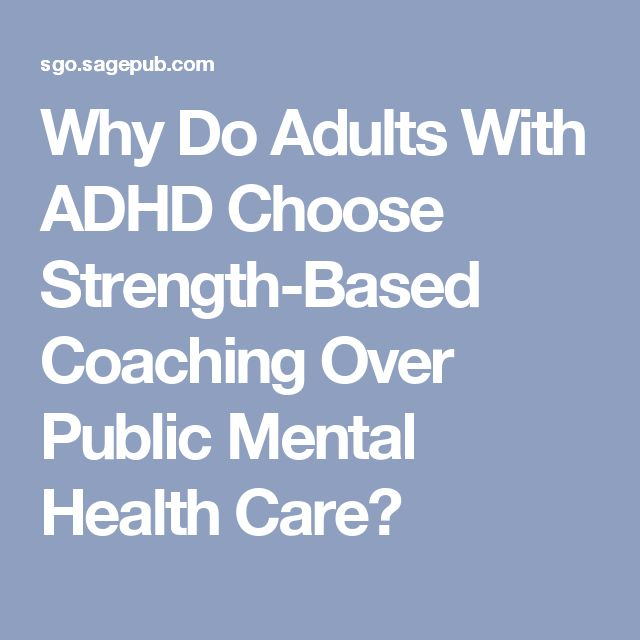 316 best professional level adhd tools and information images on why do adults with adhd choose strength based coaching over public mental health care a qualitative case study from the netherlands aug 2016 fandeluxe Images